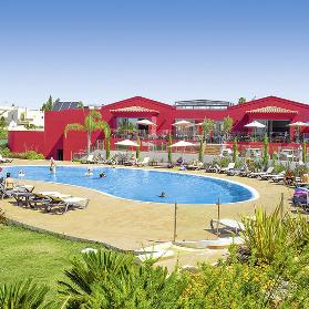 Hotel Água Vale da Lapa