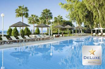 Zypern, Limassol<br>